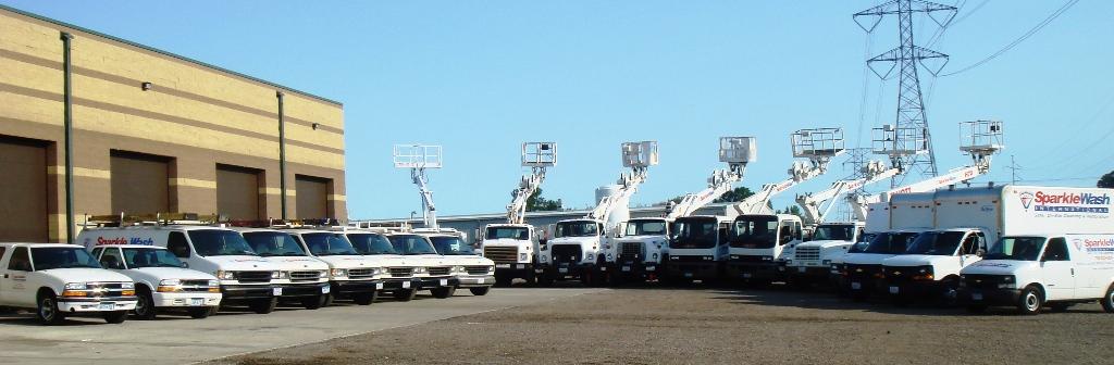 sw-fleet-trucks